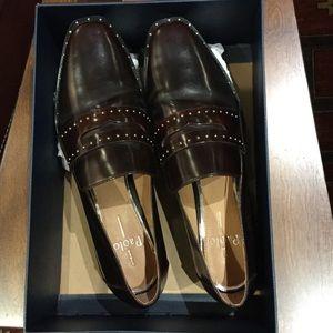 Women's Linea Paolo Shoes